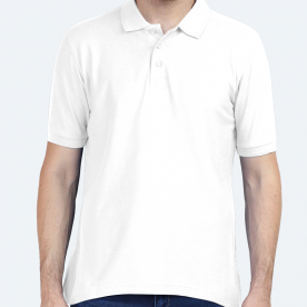 BaeLolly Men's Polo Shirt