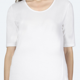 BaeLolly Women's Maternity T-shirt