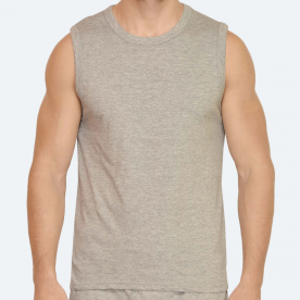 BaeLolly Men's Athlectic Vest