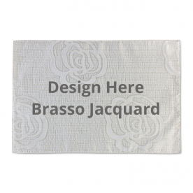Oxour Brasso Jacquard Placemats